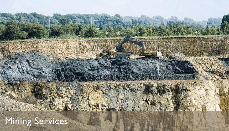 Slider Mining